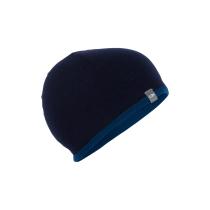 Achat Adult Pocket Hat Largo/Midnight Navy