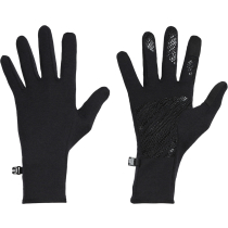 Kauf Adult Quantum Gloves Black