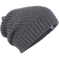 Compra Adult Skyline Slouch Beanie Gritstone Heather
