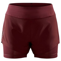 Buy Adv Essence 2-In-1 Shorts W Truffle