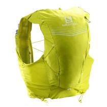 Achat Adv Skin 12 Set Sulphur Spring