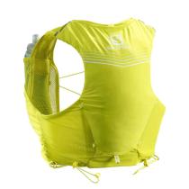 Buy Adv Skin 5 Set Sulphur Spring