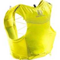 Achat ADV Skin 5 Set Sulphur Spring/Citronelle