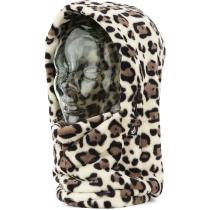 Achat Advent Hoodie Leopard