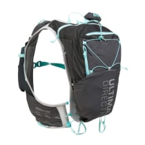 Acquisto Adventure Vesta 5 Night Sky