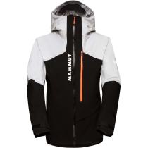 Buy Aenergy Air HS Hooded Jacket Men Black Highway