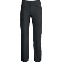 Compra Aenergy SO Pants Men Black