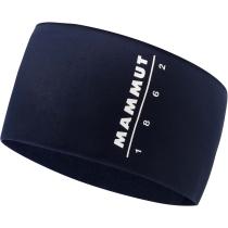Buy Aenergy Headband Marine