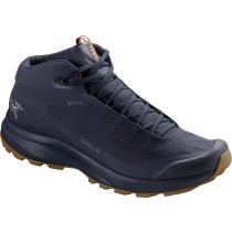 Buy Aerios FL Mid GTX M Cobalt Moon/Yukon