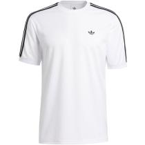 Kauf Aero Club Jersey White Black