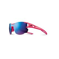 Buy Aerolite Rose Fluo Sp3Cf