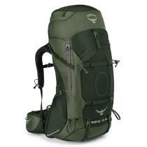 Achat Aether AG 70 Adirondack Green