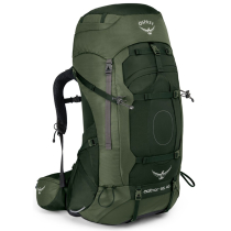Achat Aether AG 85 Adirondack Green