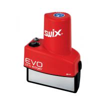 Achat Affuteur électrique Evo pro edge tuner