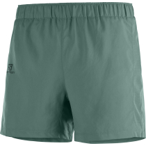 Acquisto Agile 5'' Short M Balsam Green