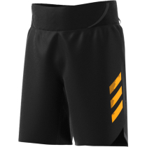 Buy Agr Alla Short Black/Sogold