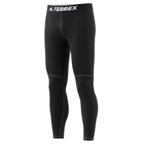 Buy Agravic Tight Black