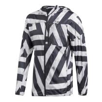 Buy Agravic Wind Jacket White
