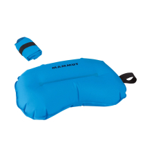 Compra Air Pillow Imperial