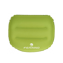 Acquisto Air Pillow Vert
