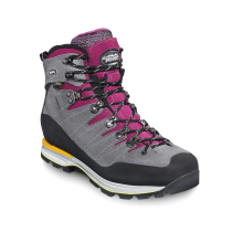 Achat Air Revolution 4.1 Lady GTX Grey/Blackberry