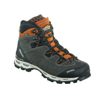 Buy Air Revolution Ultra GTX Anthracite/Orange