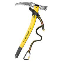 Achat Air Tech Evolution Hammer Easy Slider