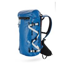 Buy Airbag Reactor St30 Blue