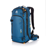 Acquisto Airbag Reactor 24 Blue