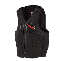 Buy Reactor Vest 15 Airbag