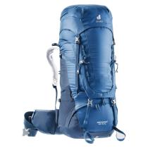 Achat Aircontact 40+10 Sl Acier Bleu