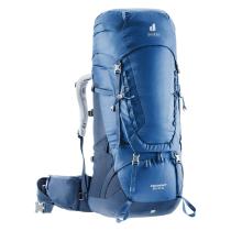 Achat Aircontact 50+10 Sl Acier Bleu