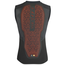 Buy AirFlex Polar Vest Protector Black