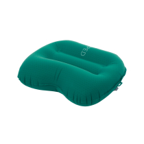 Buy AirPillow UL Blue