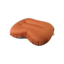 Compra AirPillow UL Orange