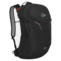 Buy AirZone Active 22 Black