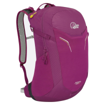 Buy AirZone Active 22 Grape