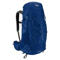 Buy AirZone Camino Trek ND35:45 Blueprint