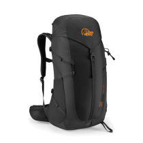 Kauf AirZone Trail 35 Black