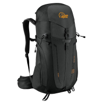 Buy Airzone Trail Black 30