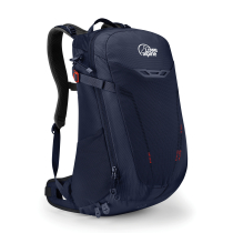 Achat AirZone Z Navy 20