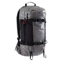 Buy Ak Dispatcher Pack 25L Sharkskin