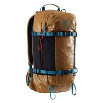 Buy Ak Dispatcher Pack 25L Wood Thrush