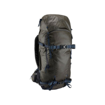 Achat AK Incline 40L Pack Faded Coated Riptstop