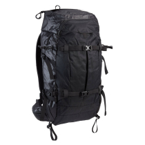 Buy Ak Jpn Guide 32L True Black X-Pac