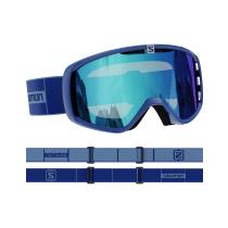 Buy Aksium Navy/Uni Mid Blue