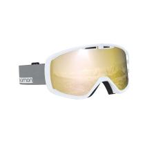 Achat Aksium White-Grey/Solar Bronze