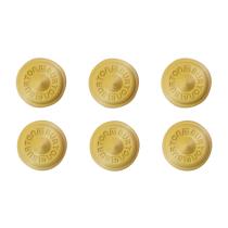Buy Al Stud Mat Gold