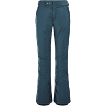 Buy Alagna Pant W Orion Blue