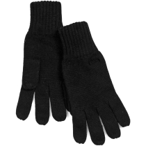 Acquisto Alaogloves Noir